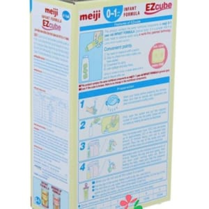 https://mayphasua.net/san-pham/sua-meiji-so-0-infant-formula-ezcube/