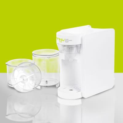 Máy pha sữa thông minh Tiny Baby Formula